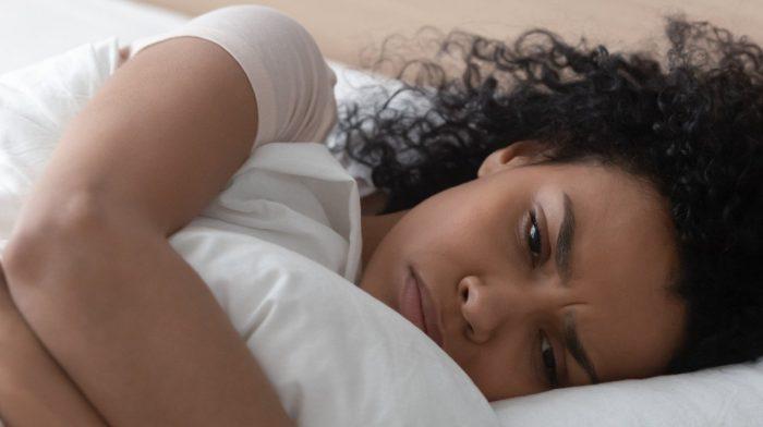 Táplálékkiegészítők PMS tünetek ellen