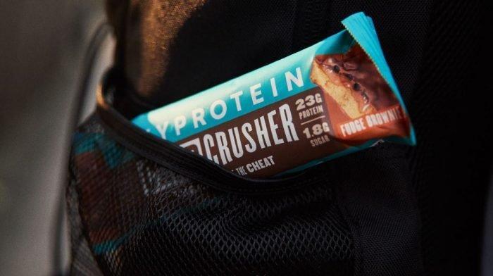 Jó dolog a fehérjeszelet? Egészséges, vagy csak hype?