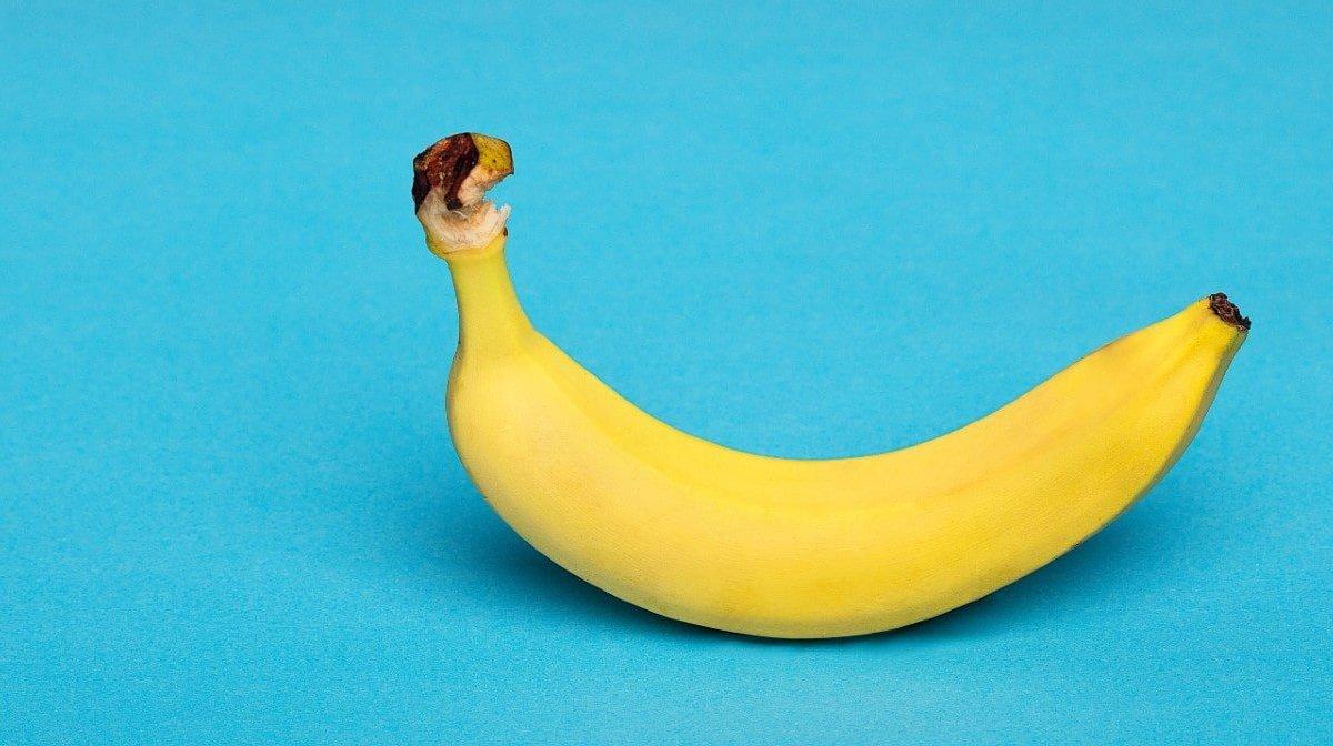 Mi az az élelmi rost?   23 rostban gazdag étel