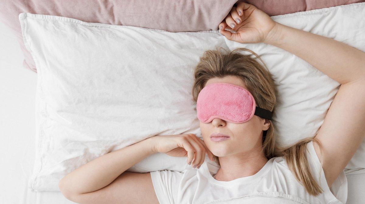glossybox-how-to-get-a-good-nights-sleep-beauty-sleep