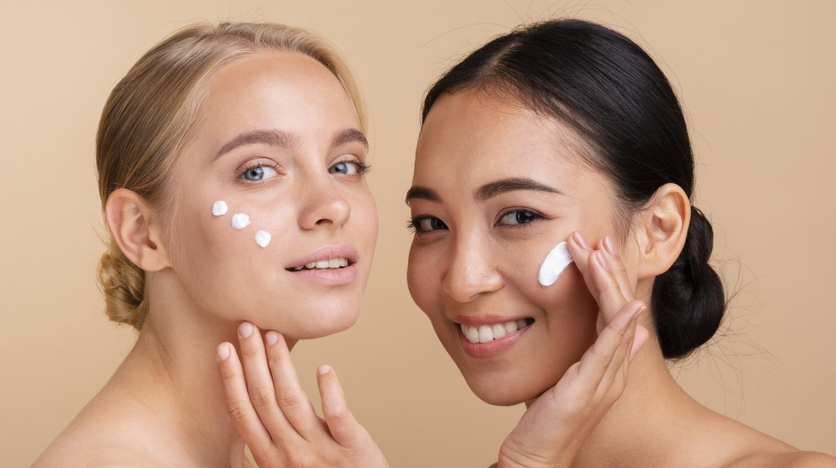 glossybox-how-to-apply-skincare-properly