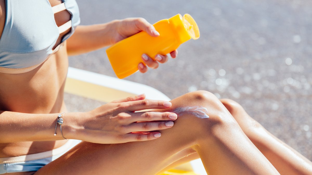 best-sun-creams-sun-care-how-to-use-glossybox