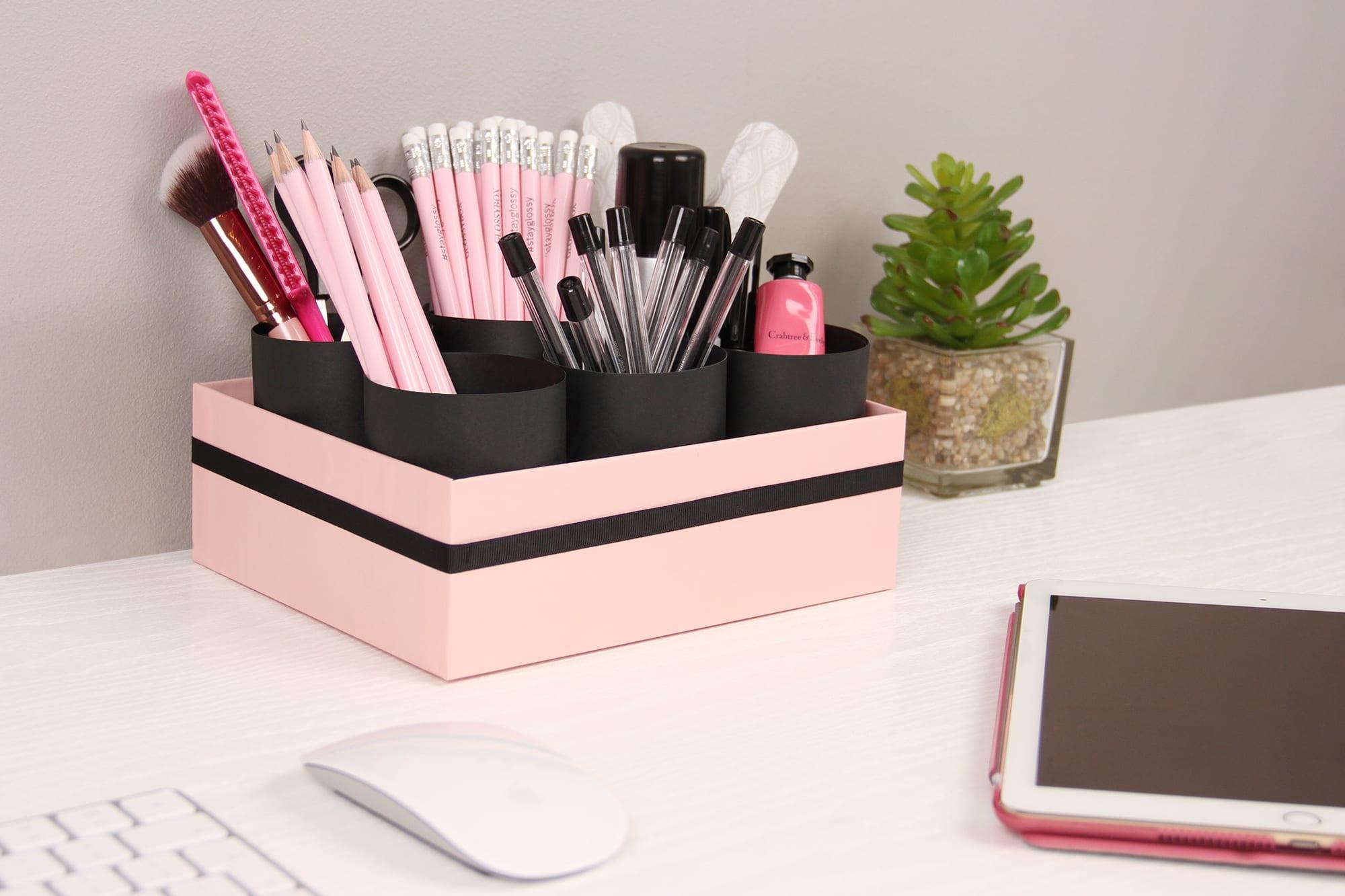 glossybox-box-upscale-desk-organiser