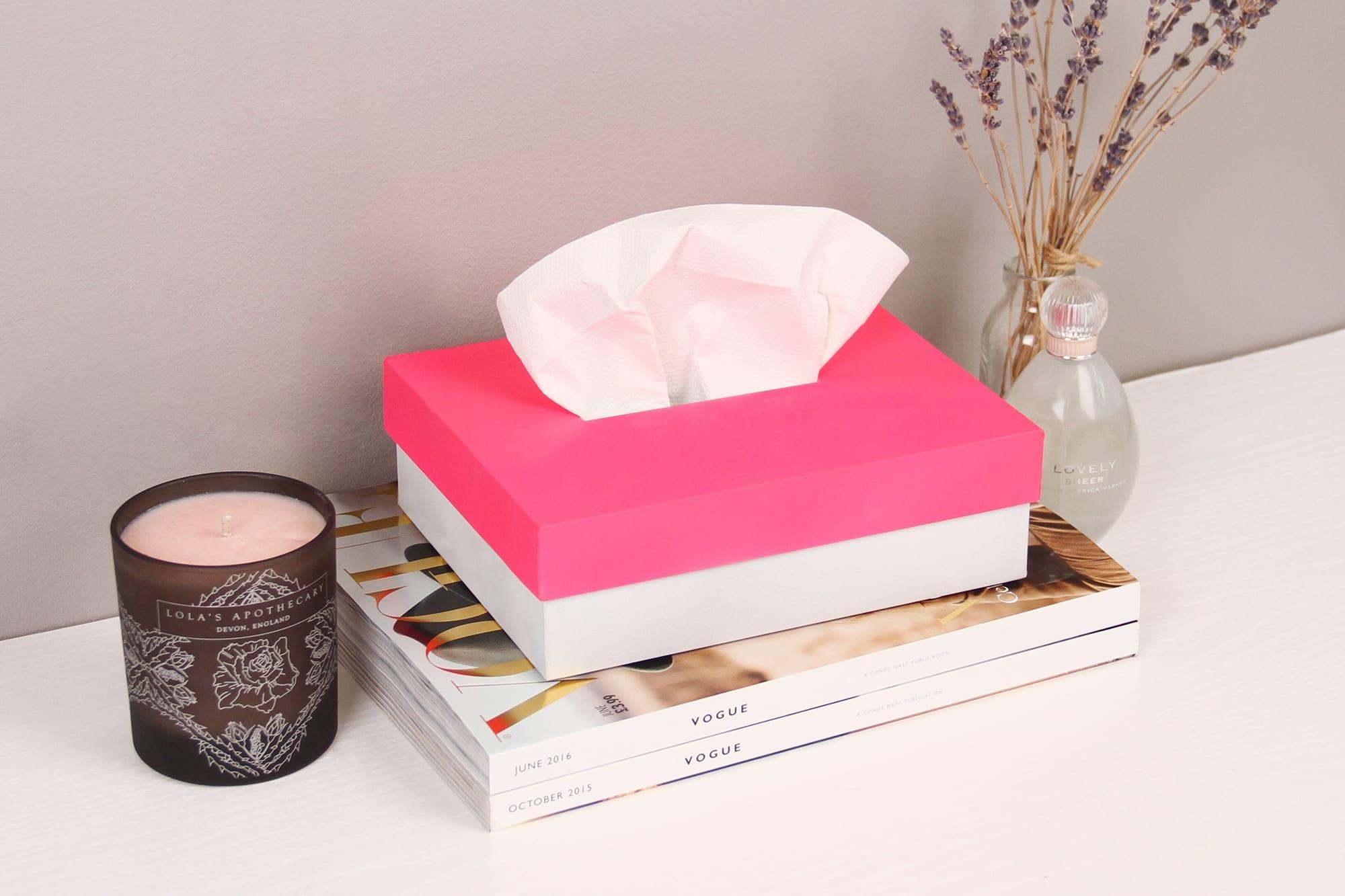 glossybox-box-upscale-tissue-box