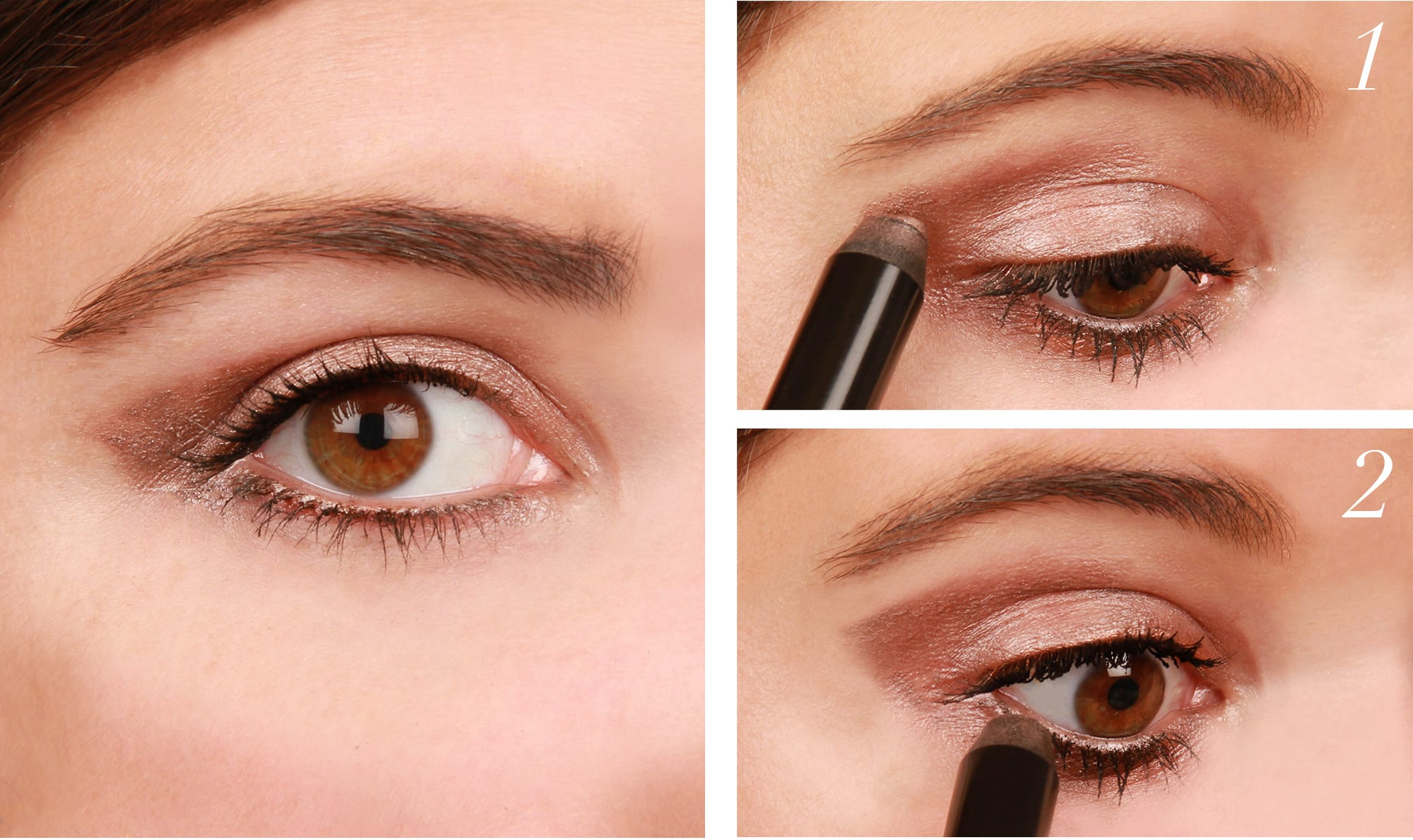 use a chubby eye pencil