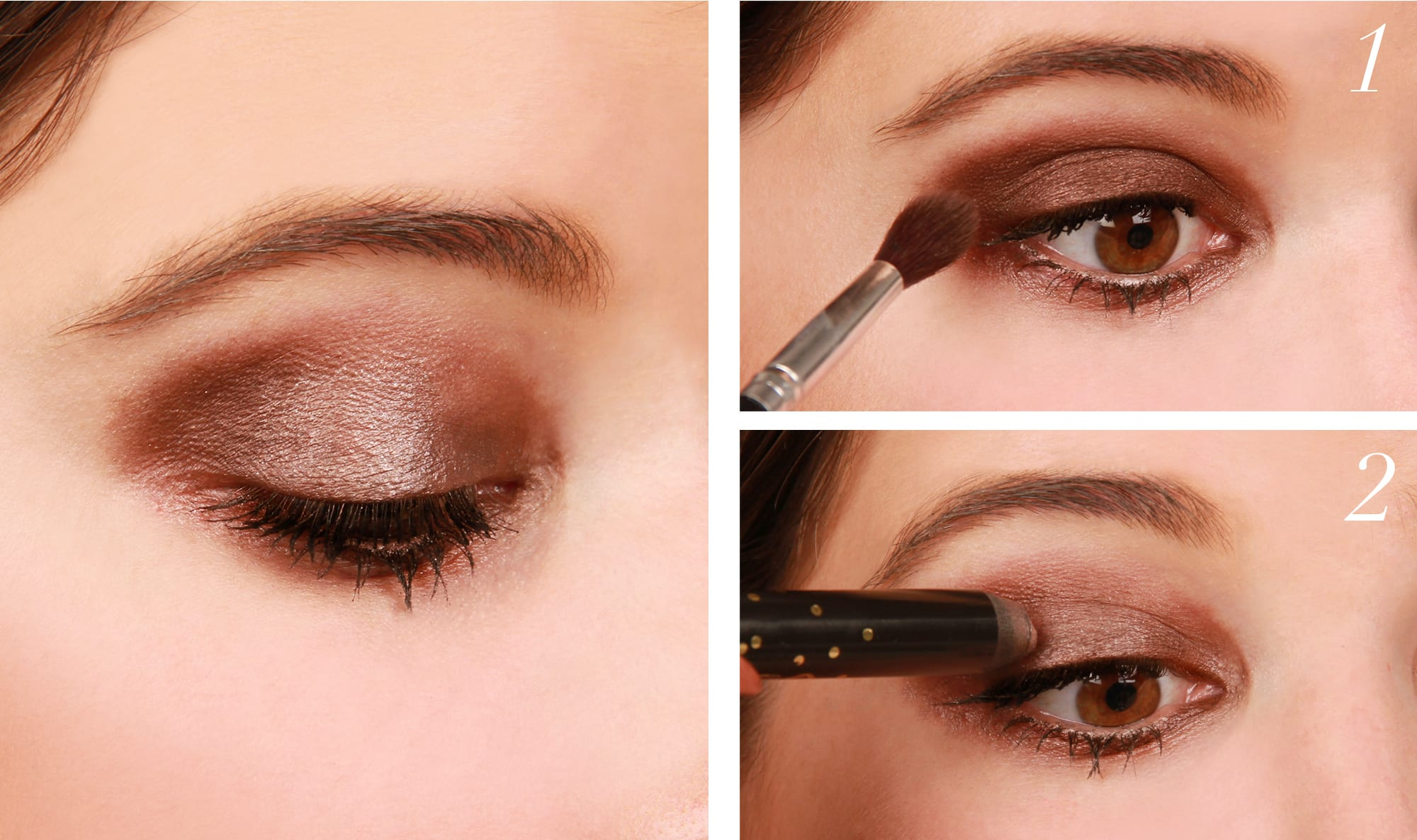 how to use a chubby eye pencil