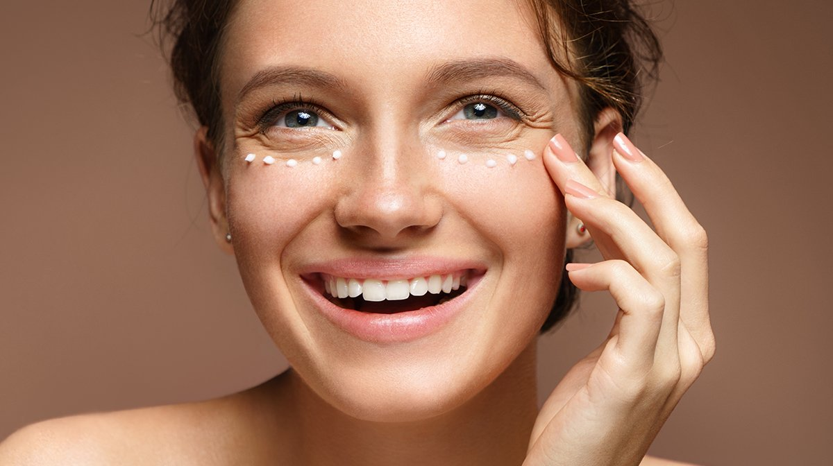 The Ten Best Eye Creams For Dark Circles And Wrinkles