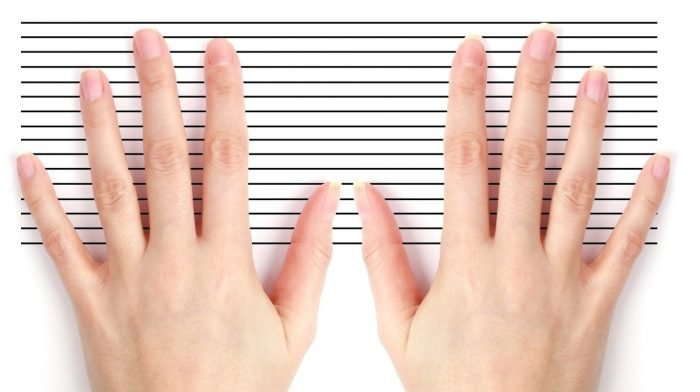 How To Grow Your Nails Long And Healthy
