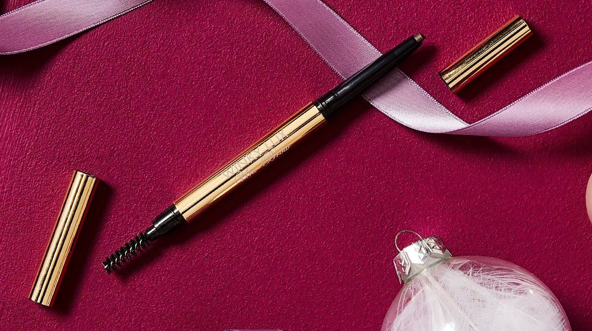 Meet The Universal Brow Pencil That Flatters Everyone