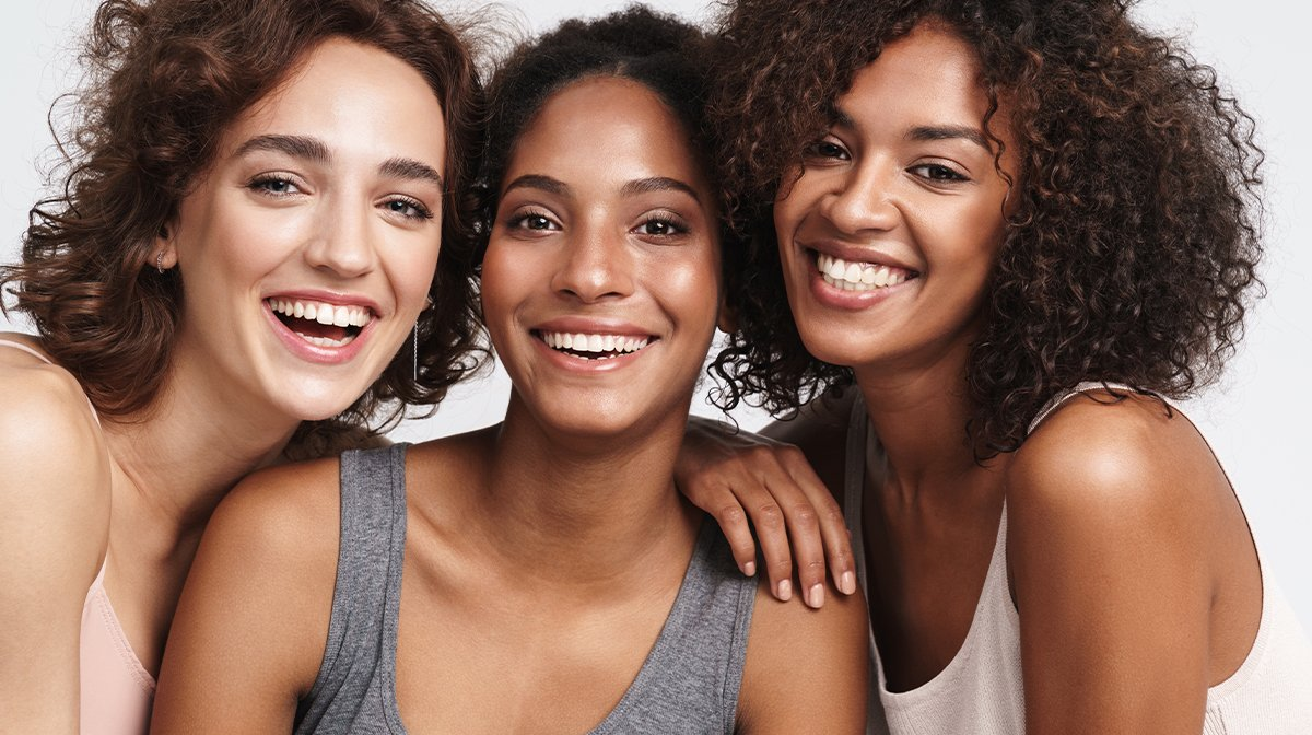 Glossy Guide: How To Refer Friends and Family To GLOSSYBOX
