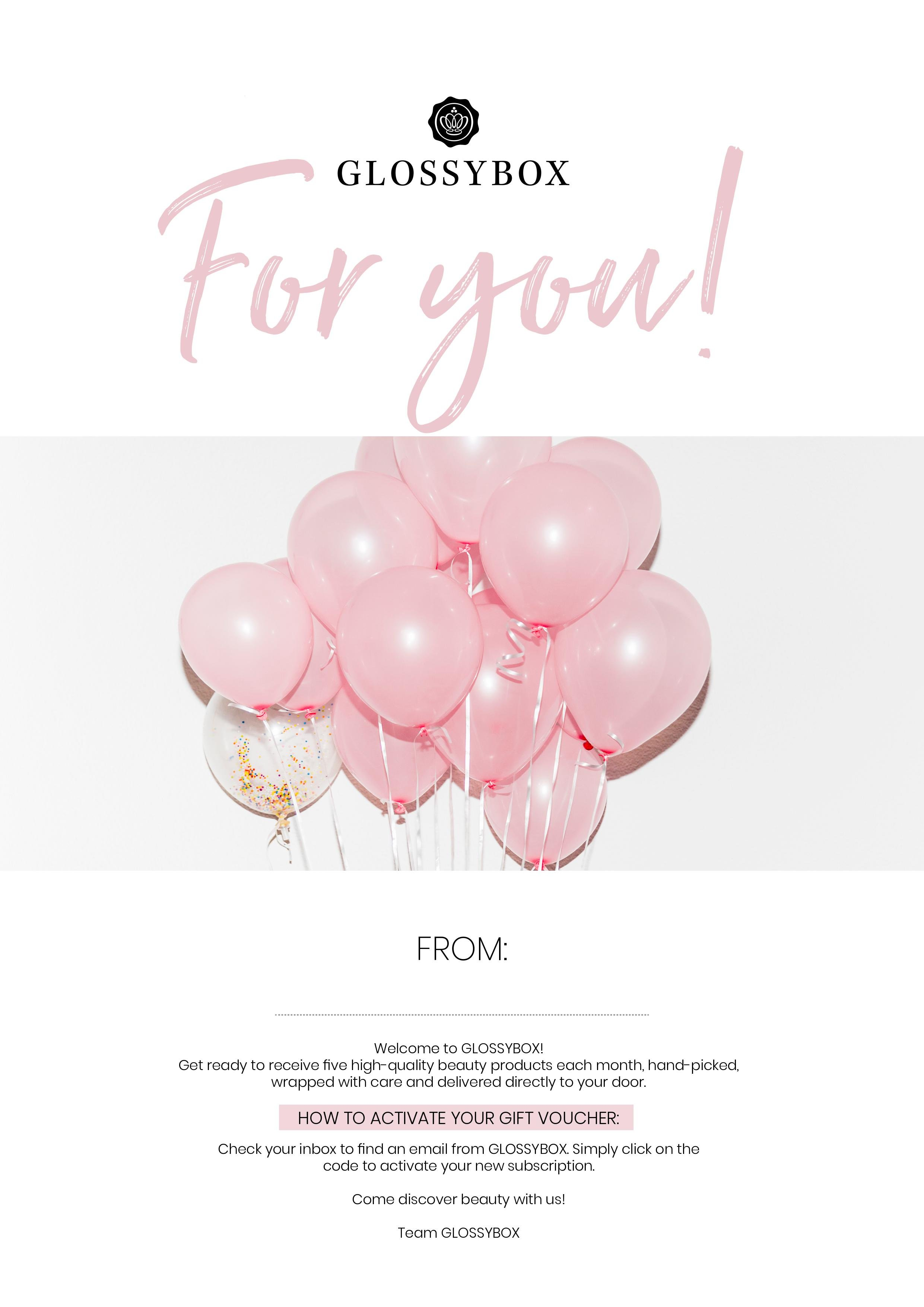 glossybox-egift-voucher-printable-card-celebration