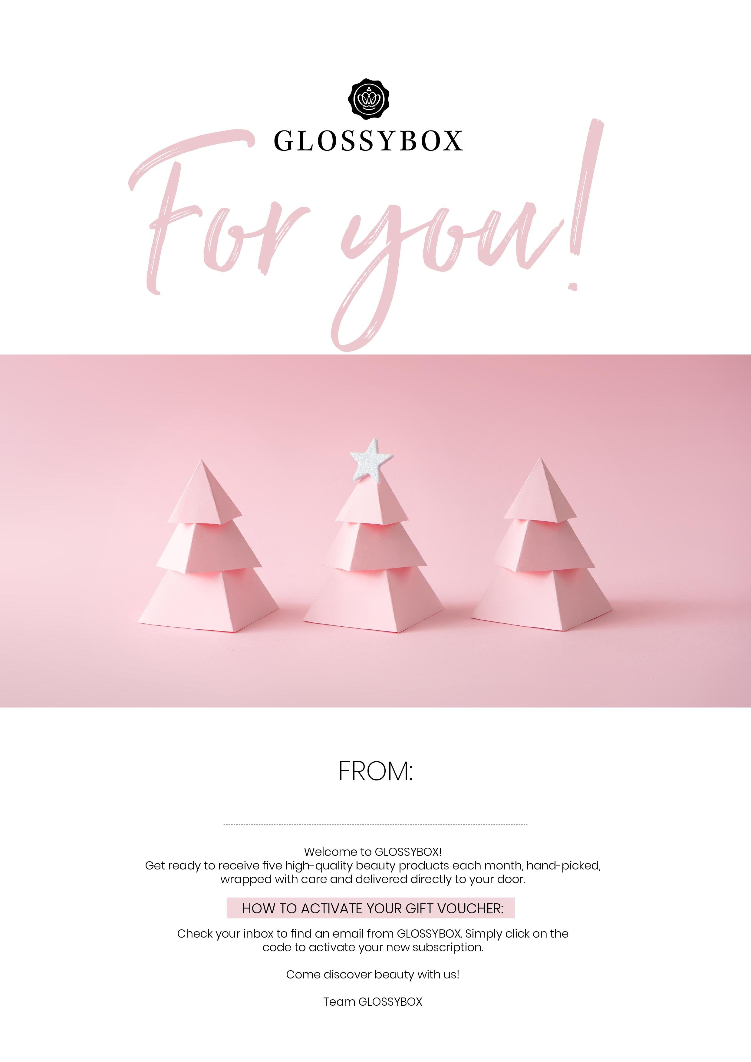 glossybox-egift-voucher-printable-card-christmas
