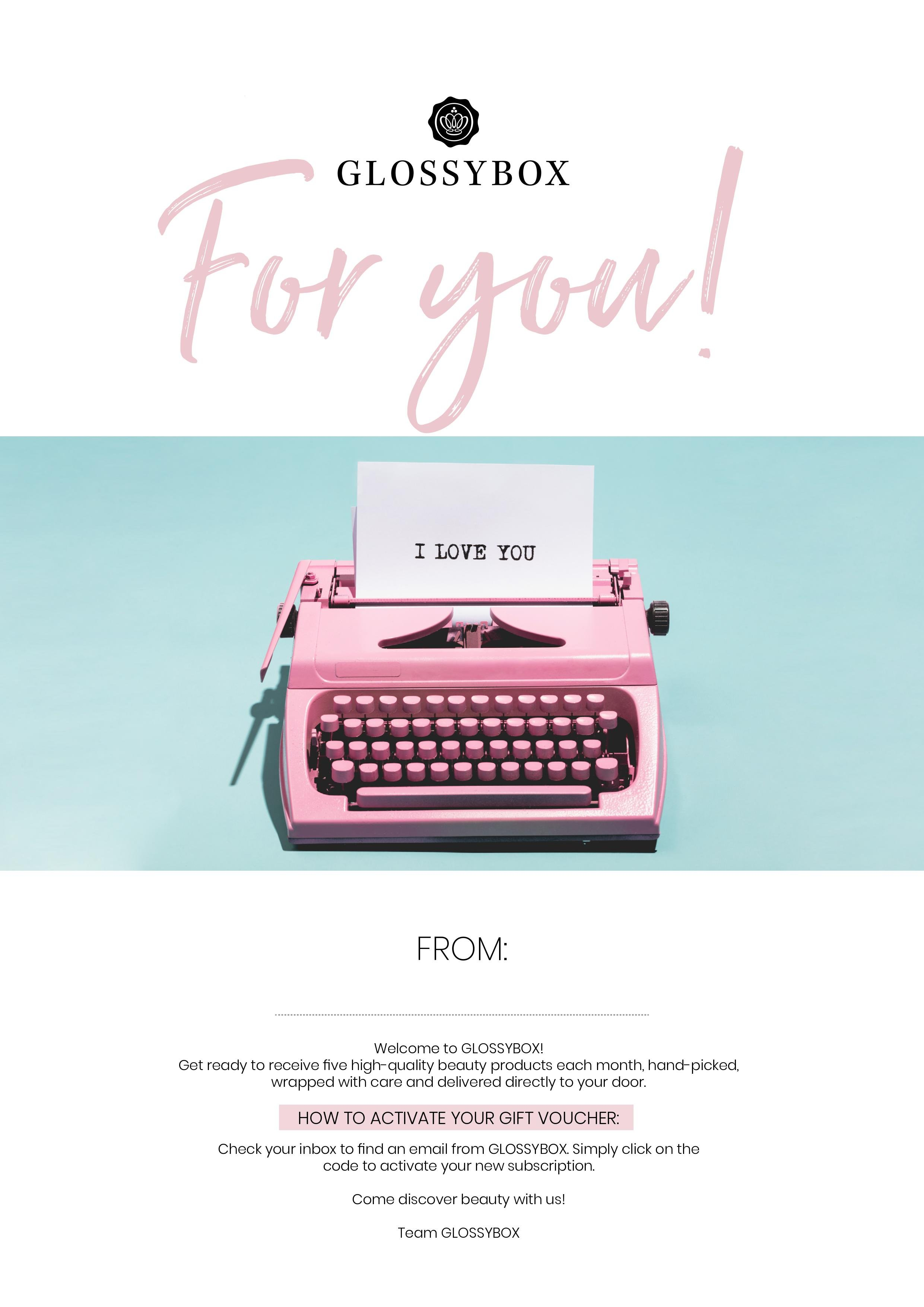 glossybox-egift-voucher-printable-card-i-love-you