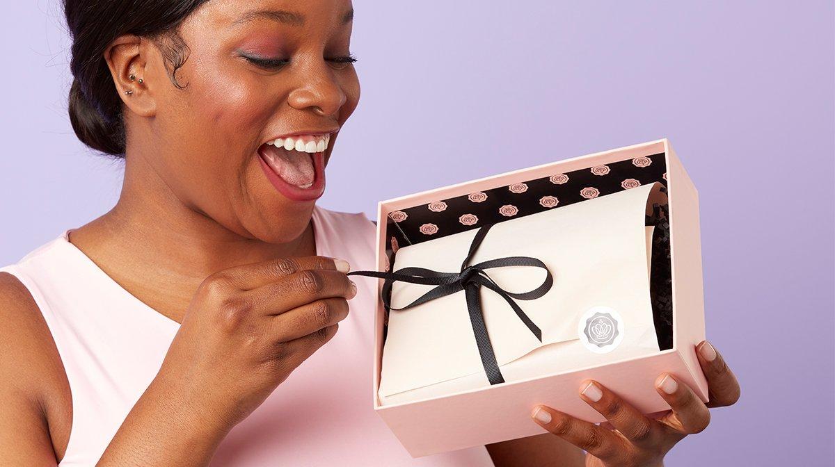 glossybox-gifting-vouchers