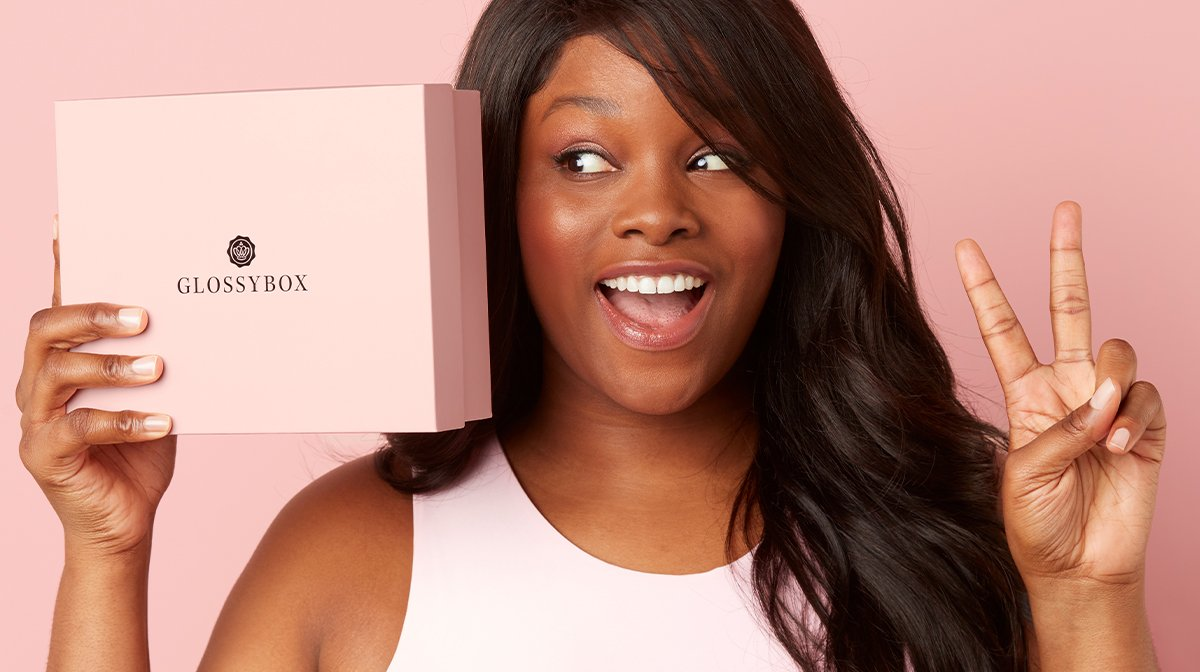 glossybox-subscription-gifting