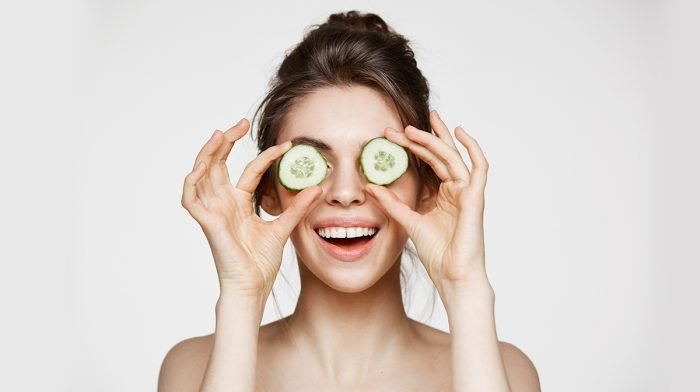 What Is Cica, The Miracle Skincare Ingredient?