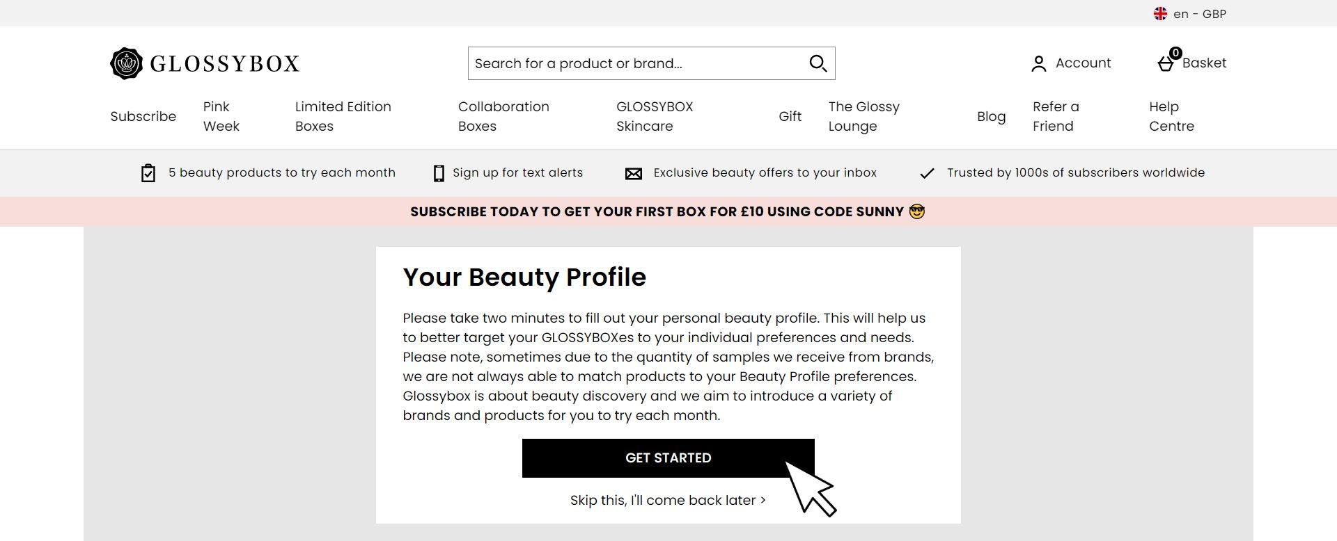 glossybox-beauty-profile-step-3