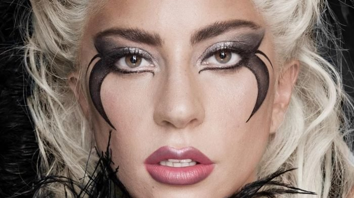 Lady Gaga's Makeup Line Is Coming Soon!