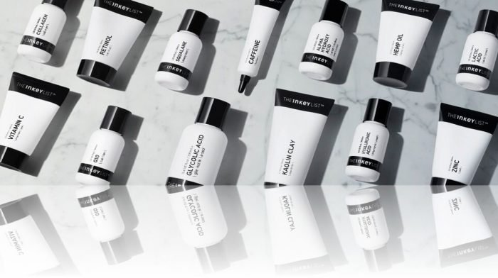 Love The Ordinary? Meet The Inkey List