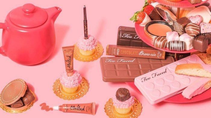 Five Beauty Product That Look Good Enough To Eat