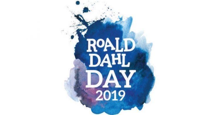 Roald Dahl Day Activities For Your Kids