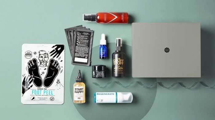 Grooming Kit Limited Edition: Full Product Guide