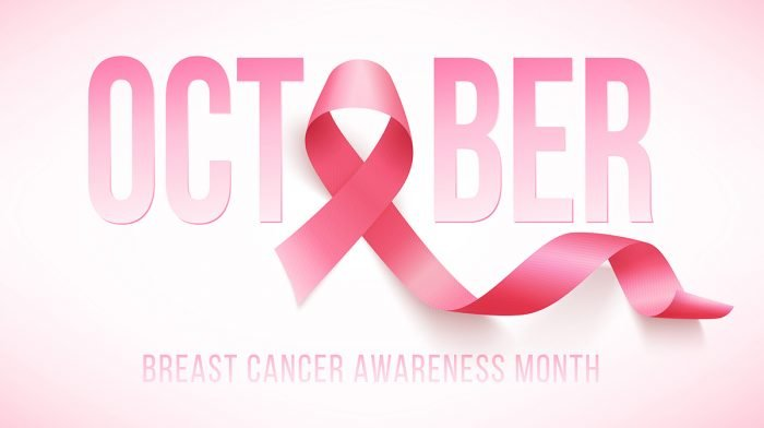 5 Breast Cancer Awareness Beauty Products