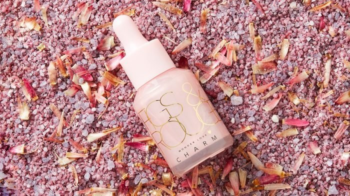 Meet The Newly-Launched Figs & Rouge Glow Elixir