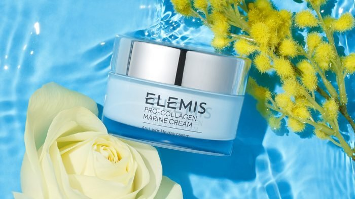 ELEMIS Limited Edition: Pro-Collagen Marine Cream