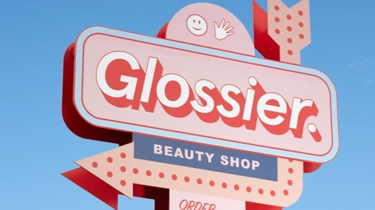 Our Favourite Glossier Products You Need To Try RN