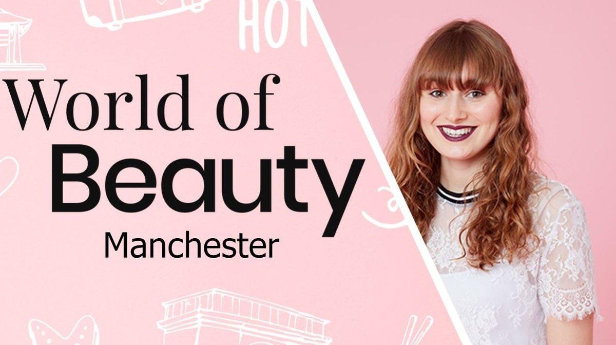 A World Of Beauty: United Kingdom