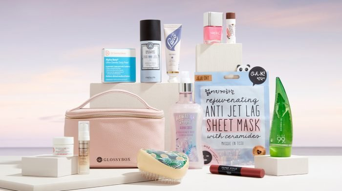 Summer Essentials Kit: All Products