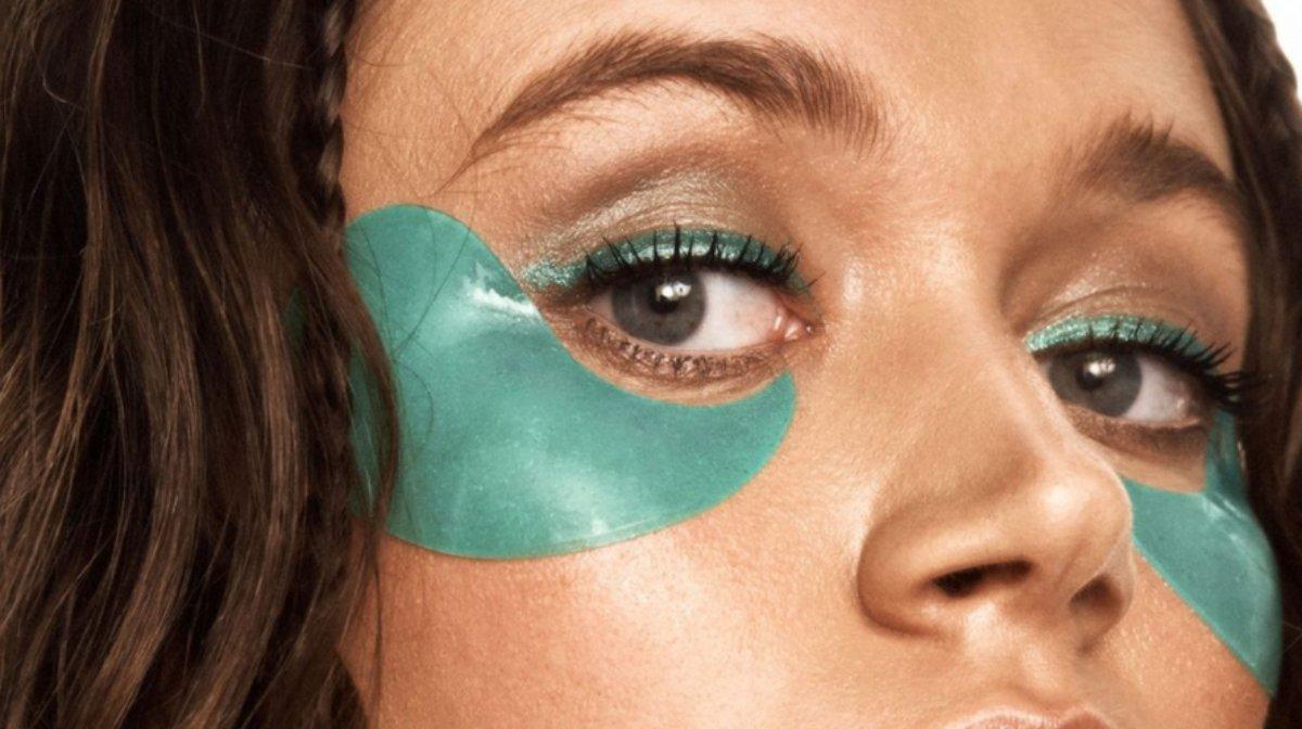 5ReasonsToAdd Generation Skin To Your Beauty Regime!