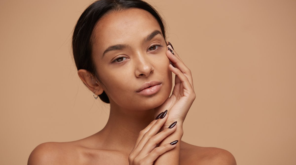 beauty-trends-for-2021-skincare-clean-beauty-glossybox