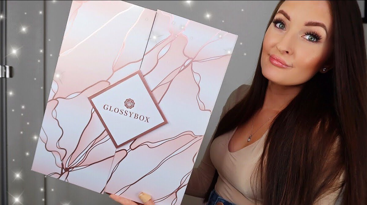 charley_bourne_glossybox_2020_advent_calendar_reasons_to_be_happy