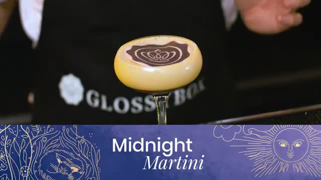 glossybox-beauty-tales-halloween-cocktails-masterclass-midnight-martini