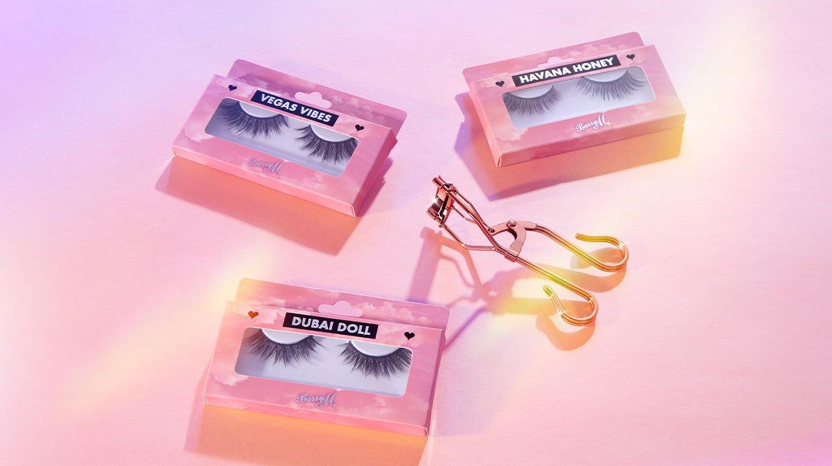 glossybox-black-friday-limited-edition-reveal-1-barry-m-eyelashes-eyelash-curler