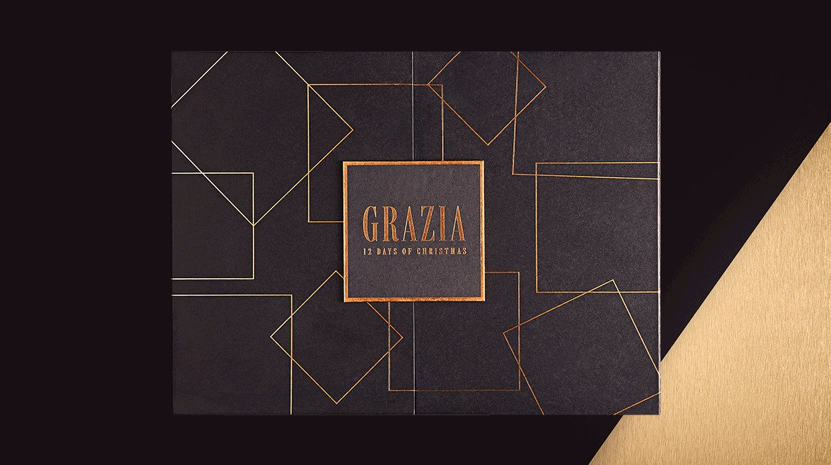 glossybox-grazia-beauty-advent-calendar-12-days-of-christmas