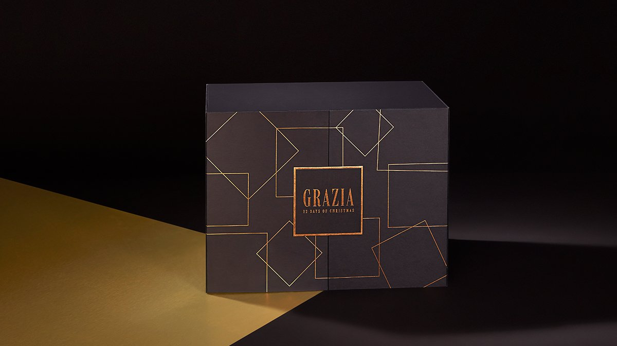 glossybox-grazia-beauty-advent-calendar-12-days-of-christmas
