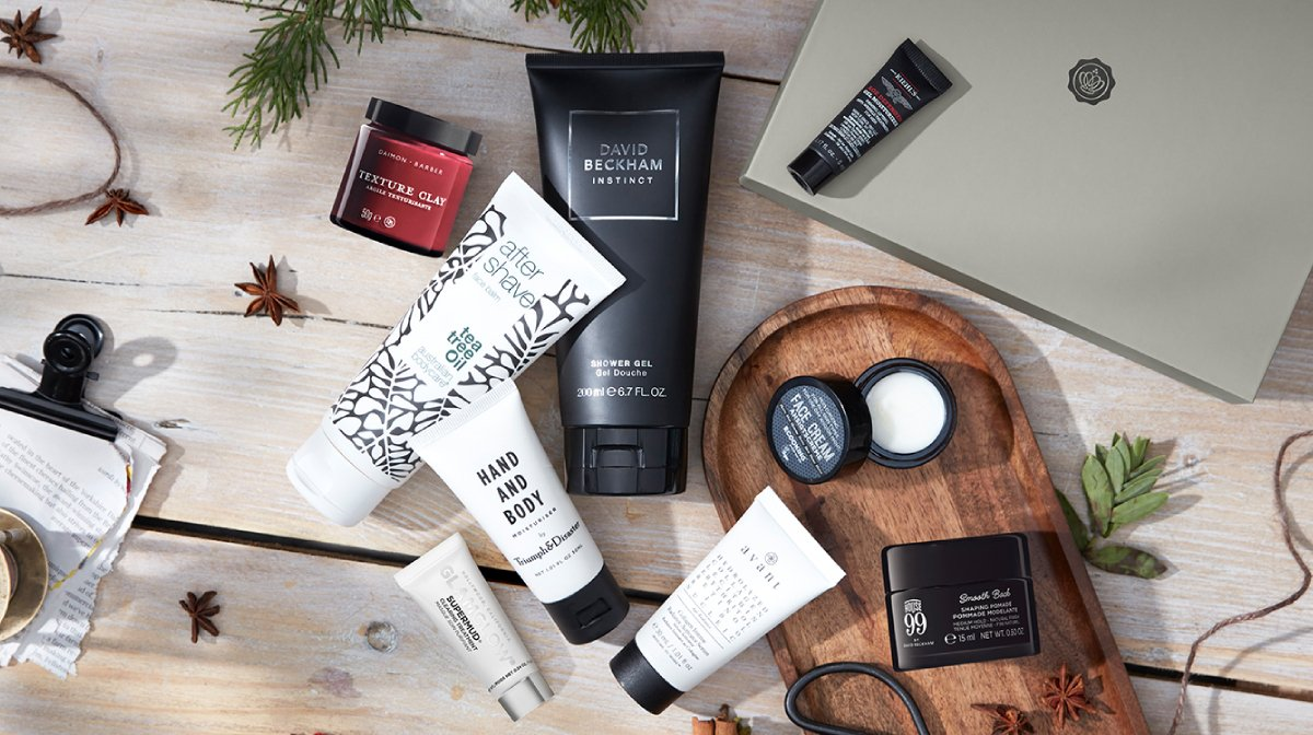 glossybox-grooming-kit-limited-edition-all-products