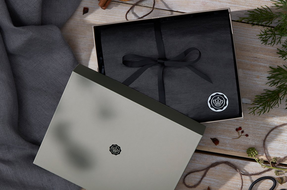 glossybox-grooming-kit-limited-edition