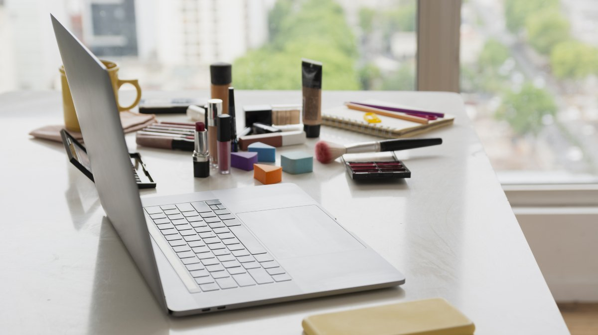 glossybox_work_from_home_beauty_essentials