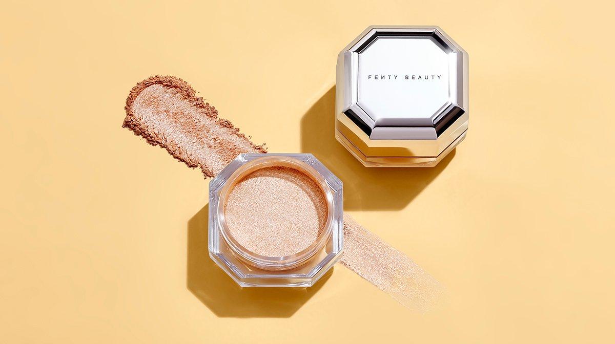 glossybox-fenty-beauty-limited-edition