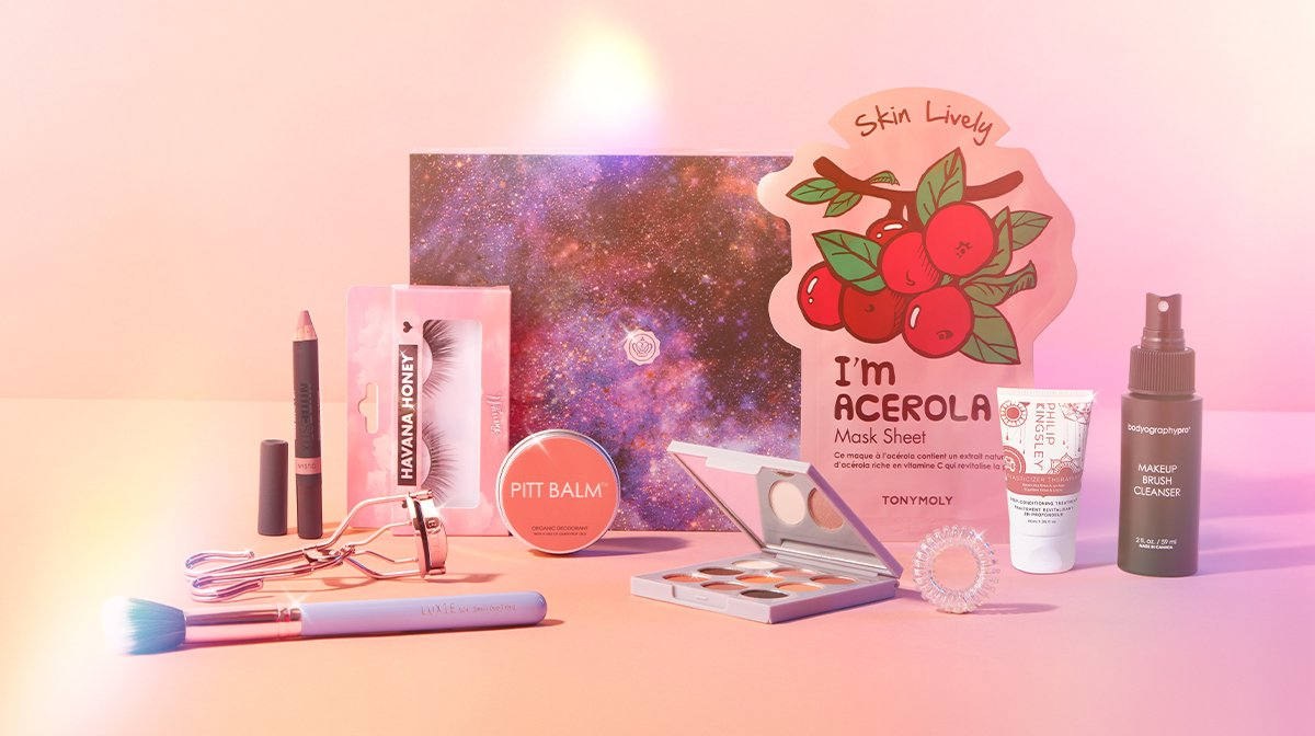 glossybox-full-product-reveal-black-friday