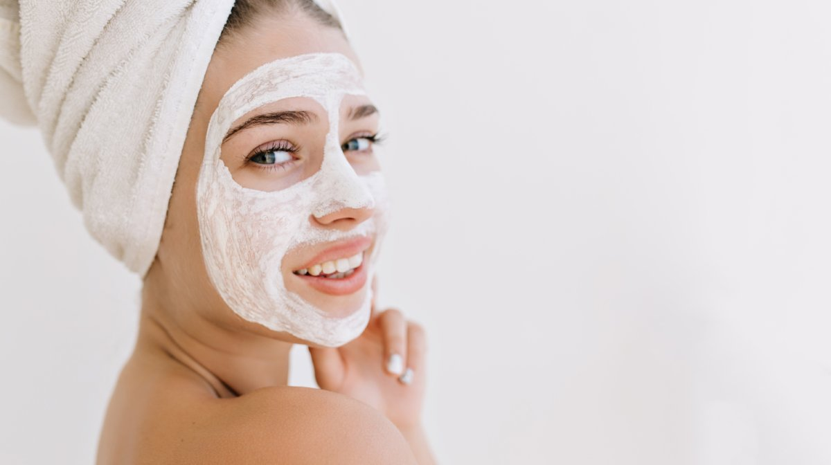Six Self Care Essentials To Spend Your Glossy Credits On This Month!