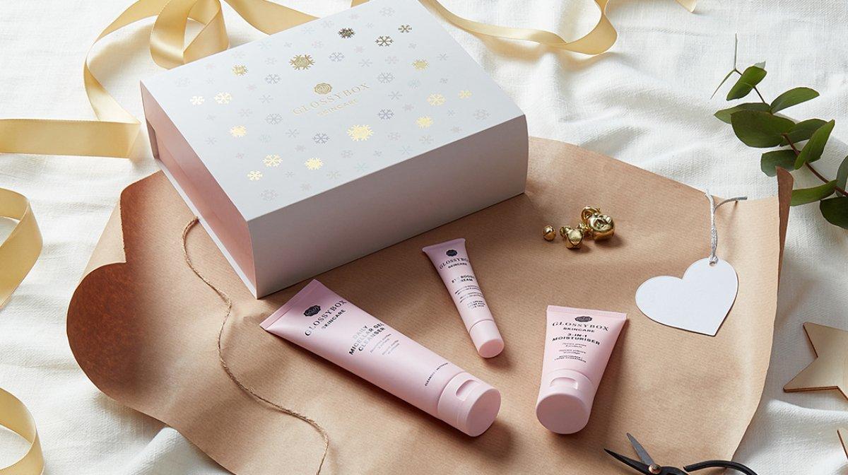 glossybox-skincare-christmas-gifting-set