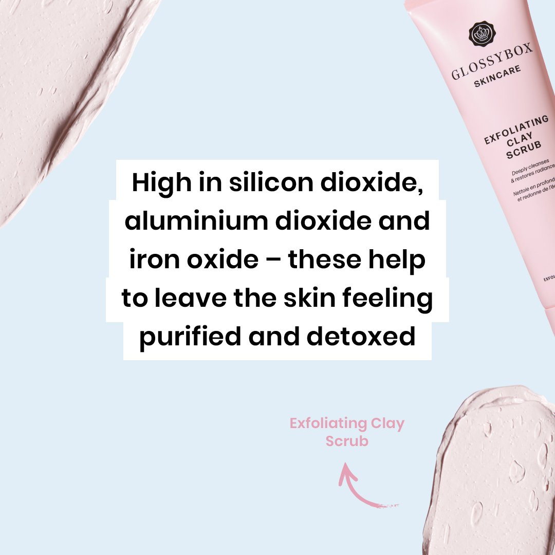 glossybox-skincare-glossy-glossary-pink-clay