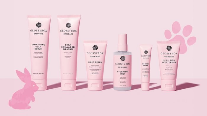 The Glossy Glossary: All You Need To Know About Skincare Ingredients
