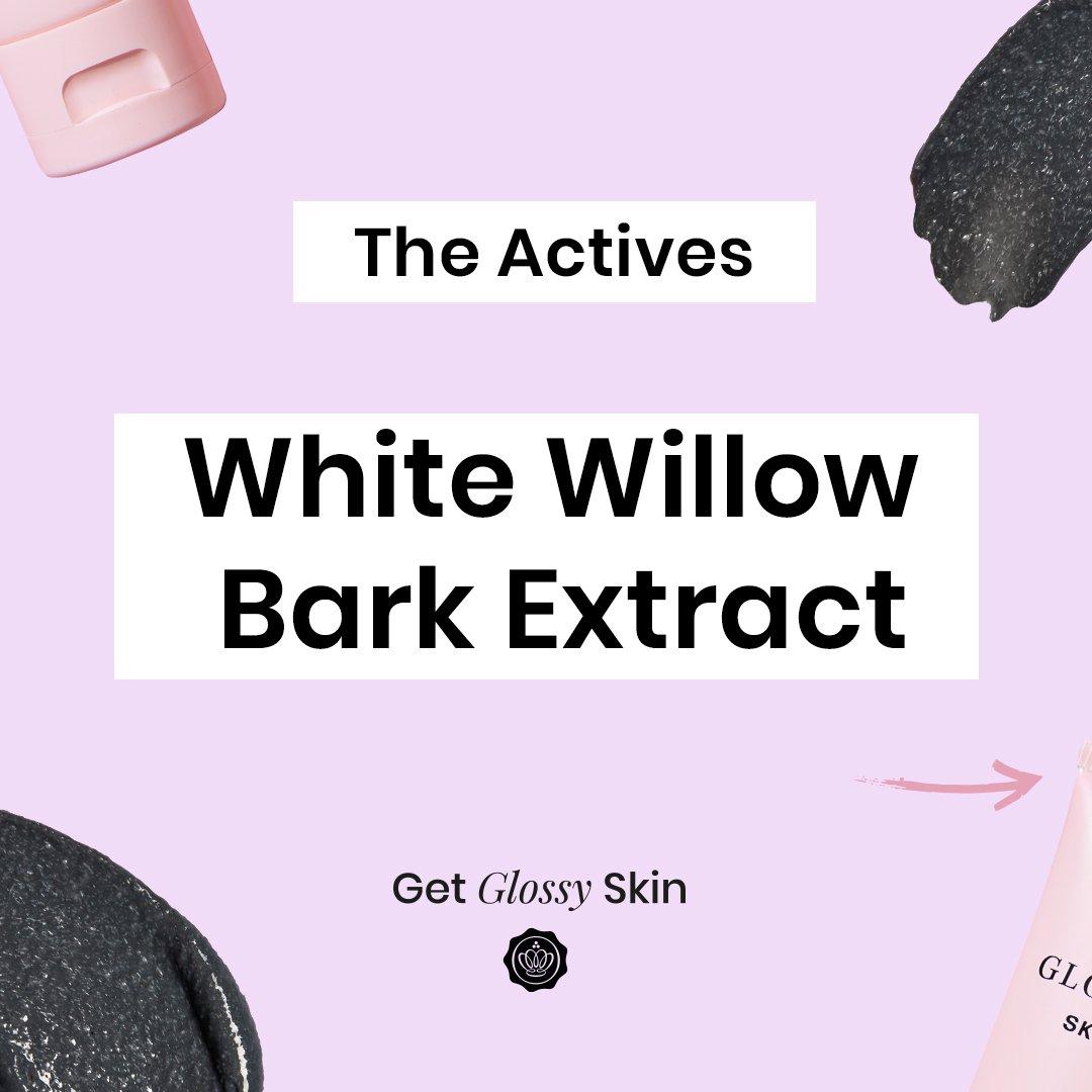 glossybox-skincare-glossy-glossary-willow-bark-extract