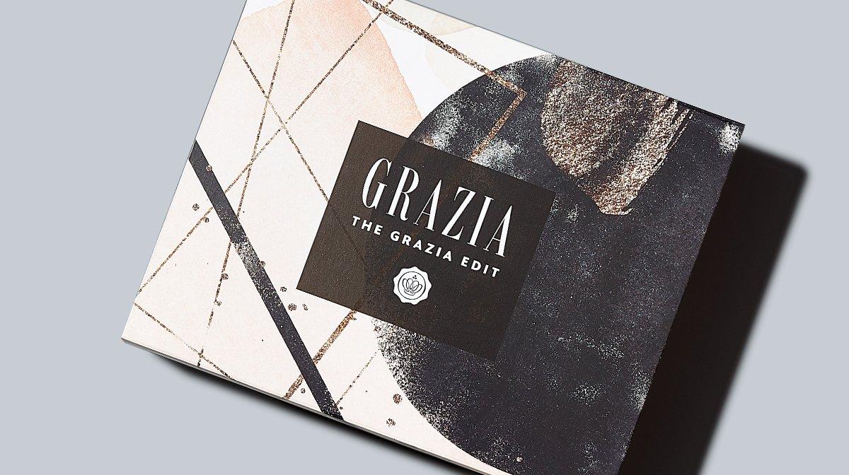 glossybox-the-grazia-edit-november-2020